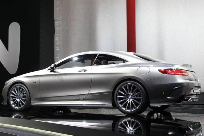 Mercedes_2015_165111