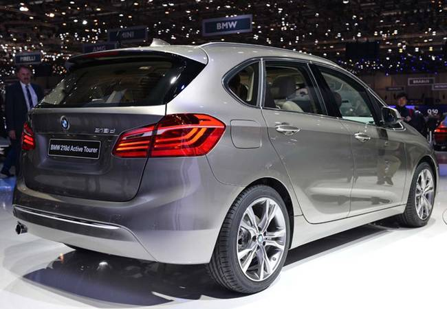 BMW_232154525456