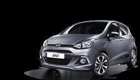 Краш-тест Hyundai i10 2014